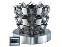 Multi Heads Weigher