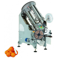 Net packing Machine